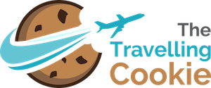 The Travelling Cookie